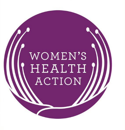 Women's Health Action are seeking additional Board members