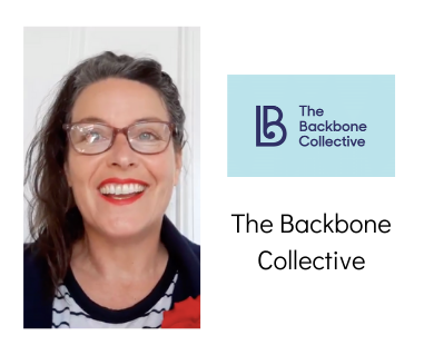 The Backbone Collective