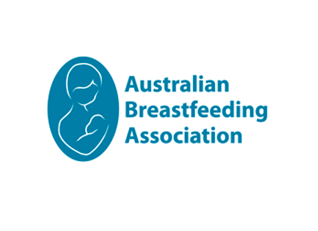 Providing breastfeeding support during the COVID-19 pandemic